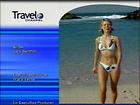 Celebrity Photo: Samantha Brown 800x600   68 kb Viewed 10.605 times @BestEyeCandy.com Added 3298 days ago