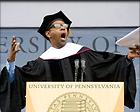 Celebrity Photo: Denzel Washington 500x400   43 kb Viewed 104 times @BestEyeCandy.com Added 1959 days ago