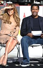 Celebrity Photo: Denzel Washington 500x800   103 kb Viewed 108 times @BestEyeCandy.com Added 2127 days ago
