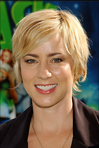 Celebrity Photo: Traylor Howard 2190x3277   954 kb Viewed 989 times @BestEyeCandy.com Added 3198 days ago