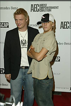 Celebrity Photo: Nick Carter 401x600   70 kb Viewed 203 times @BestEyeCandy.com Added 3456 days ago