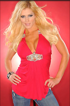 Celebrity Photo: Torrie Wilson 388x585   45 kb Viewed 540 times @BestEyeCandy.com Added 2723 days ago
