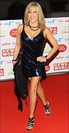 Celebrity Photo: Samantha Fox 1470x2800   481 kb Viewed 1.981 times @BestEyeCandy.com Added 2284 days ago