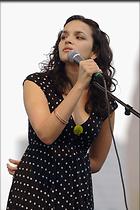 Celebrity Photo: Norah Jones 2004x3000   479 kb Viewed 210 times @BestEyeCandy.com Added 3075 days ago