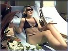 Celebrity Photo: Samantha Brown 650x490   46 kb Viewed 2.634 times @BestEyeCandy.com Added 3268 days ago