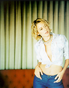 Celebrity Photo: Traylor Howard 590x757   137 kb Viewed 2.435 times @BestEyeCandy.com Added 3198 days ago