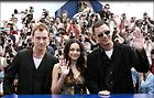 Celebrity Photo: Norah Jones 2844x1800   720 kb Viewed 169 times @BestEyeCandy.com Added 3075 days ago