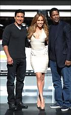 Celebrity Photo: Denzel Washington 500x800   103 kb Viewed 117 times @BestEyeCandy.com Added 2127 days ago