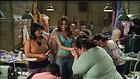 Celebrity Photo: Nadine Velazquez 1920x1080   363 kb Viewed 143 times @BestEyeCandy.com Added 2510 days ago