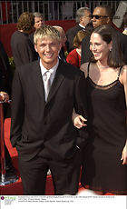 Celebrity Photo: Nick Carter 470x772   59 kb Viewed 224 times @BestEyeCandy.com Added 3456 days ago