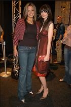 Celebrity Photo: Sara Evans 2400x3600   454 kb Viewed 3.242 times @BestEyeCandy.com Added 3604 days ago