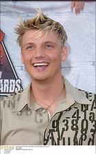 Celebrity Photo: Nick Carter 344x550   102 kb Viewed 198 times @BestEyeCandy.com Added 3456 days ago