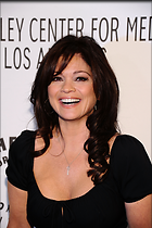 Celebrity Photo: Valerie Bertinelli 1997x3000   645 kb Viewed 559 times @BestEyeCandy.com Added 1865 days ago