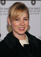 Celebrity Photo: Traylor Howard 2145x3000   583 kb Viewed 887 times @BestEyeCandy.com Added 3198 days ago
