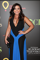 Celebrity Photo: Rachael Ray 2400x3600   739 kb Viewed 1.534 times @BestEyeCandy.com Added 1754 days ago