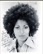 Celebrity Photo: Pam Grier 604x754   78 kb Viewed 1.112 times @BestEyeCandy.com Added 3050 days ago