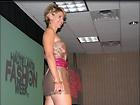Celebrity Photo: Samantha Brown 1024x768   86 kb Viewed 5.446 times @BestEyeCandy.com Added 2236 days ago