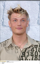 Celebrity Photo: Nick Carter 344x550   85 kb Viewed 178 times @BestEyeCandy.com Added 3456 days ago