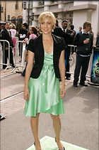 Celebrity Photo: Traylor Howard 265x399   21 kb Viewed 1.558 times @BestEyeCandy.com Added 3198 days ago