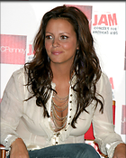 Celebrity Photo: Sara Evans 2400x3000   650 kb Viewed 3.715 times @BestEyeCandy.com Added 3365 days ago
