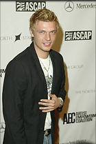 Celebrity Photo: Nick Carter 401x600   63 kb Viewed 191 times @BestEyeCandy.com Added 3456 days ago
