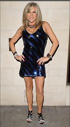 Celebrity Photo: Samantha Fox 1553x2800   570 kb Viewed 2.361 times @BestEyeCandy.com Added 2351 days ago