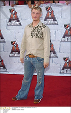 Celebrity Photo: Nick Carter 344x550   118 kb Viewed 151 times @BestEyeCandy.com Added 3456 days ago