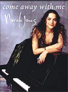 Celebrity Photo: Norah Jones 373x500   85 kb Viewed 195 times @BestEyeCandy.com Added 3075 days ago
