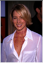 Celebrity Photo: Traylor Howard 308x450   36 kb Viewed 4.976 times @BestEyeCandy.com Added 3198 days ago