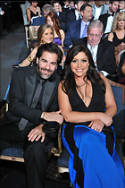 Celebrity Photo: Rachael Ray 2832x4256   1.1 mb Viewed 30 times @BestEyeCandy.com Added 1754 days ago