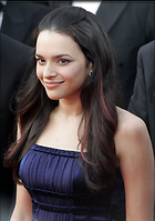 Celebrity Photo: Norah Jones 1756x2490   860 kb Viewed 645 times @BestEyeCandy.com Added 3046 days ago