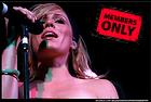 Celebrity Photo: Natasha Bedingfield 2610x1752   3.3 mb Viewed 7 times @BestEyeCandy.com Added 2285 days ago
