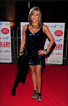 Celebrity Photo: Samantha Fox 1916x3000   819 kb Viewed 1.548 times @BestEyeCandy.com Added 2351 days ago