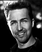 Celebrity Photo: Edward Norton 770x936   82 kb Viewed 203 times @BestEyeCandy.com Added 3487 days ago