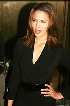 Celebrity Photo: Nadine Velazquez 2000x3000   388 kb Viewed 138 times @BestEyeCandy.com Added 2510 days ago