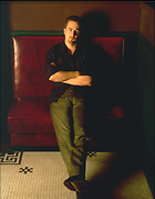 Celebrity Photo: Edward Norton 850x1085   84 kb Viewed 302 times @BestEyeCandy.com Added 3487 days ago