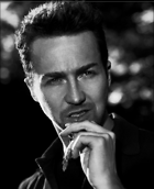 Celebrity Photo: Edward Norton 760x934   81 kb Viewed 203 times @BestEyeCandy.com Added 3487 days ago