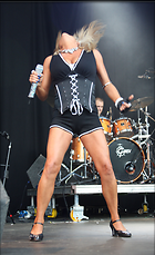 Celebrity Photo: Samantha Fox 1561x2558   518 kb Viewed 5.187 times @BestEyeCandy.com Added 2109 days ago