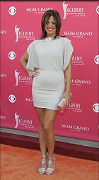 Celebrity Photo: Sara Evans 1654x3000   619 kb Viewed 11.517 times @BestEyeCandy.com Added 3009 days ago