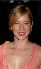 Celebrity Photo: Traylor Howard 2100x3518   598 kb Viewed 1.417 times @BestEyeCandy.com Added 3198 days ago