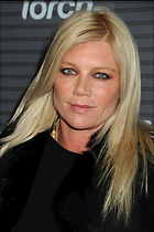 Celebrity Photo: Peta Wilson 2000x3000   737 kb Viewed 537 times @BestEyeCandy.com Added 2175 days ago