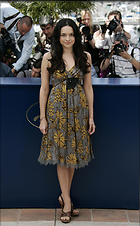 Celebrity Photo: Norah Jones 1952x3158   553 kb Viewed 339 times @BestEyeCandy.com Added 3075 days ago