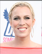 Celebrity Photo: Natasha Bedingfield 1808x2300   421 kb Viewed 81 times @BestEyeCandy.com Added 2209 days ago