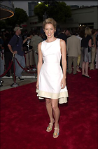 Celebrity Photo: Traylor Howard 314x478   58 kb Viewed 1.268 times @BestEyeCandy.com Added 3198 days ago