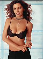 Celebrity Photo: Shania Twain 988x1355   331 kb Viewed 968 times @BestEyeCandy.com Added 4357 days ago