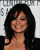 Celebrity Photo: Valerie Bertinelli 2377x3000   863 kb Viewed 499 times @BestEyeCandy.com Added 1865 days ago