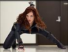 Celebrity Photo: Scarlett Johansson 800x609   48 kb Viewed 511 times @BestEyeCandy.com Added 2430 days ago