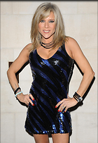 Celebrity Photo: Samantha Fox 1928x2800   680 kb Viewed 1.929 times @BestEyeCandy.com Added 2351 days ago