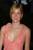 Celebrity Photo: Traylor Howard 2190x3238   783 kb Viewed 2.781 times @BestEyeCandy.com Added 3198 days ago
