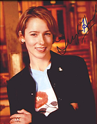 Celebrity Photo: Traylor Howard 539x689   51 kb Viewed 1.100 times @BestEyeCandy.com Added 3198 days ago
